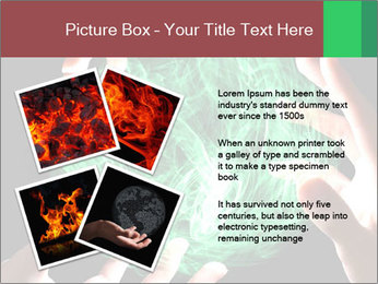 0000082559 PowerPoint Template - Slide 23