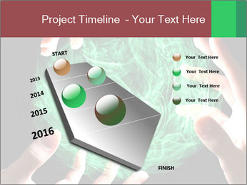 0000082559 PowerPoint Templates - Slide 26