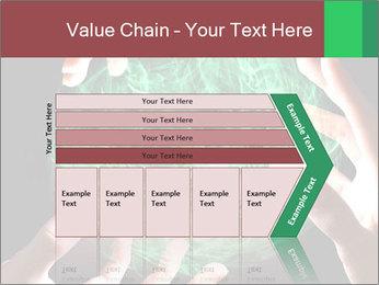 0000082559 PowerPoint Template - Slide 27