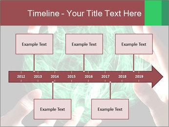 0000082559 PowerPoint Template - Slide 28