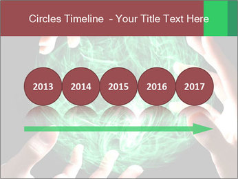 0000082559 PowerPoint Templates - Slide 29