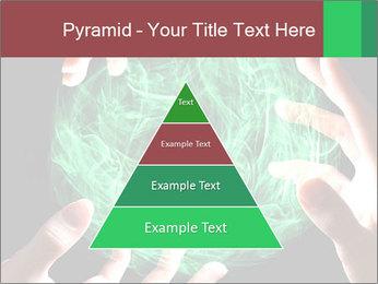 0000082559 PowerPoint Template - Slide 30