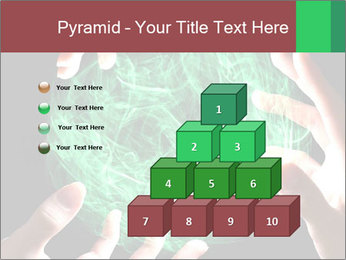 0000082559 PowerPoint Template - Slide 31