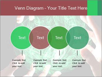 0000082559 PowerPoint Templates - Slide 32