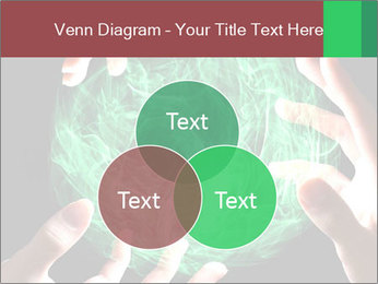 0000082559 PowerPoint Template - Slide 33