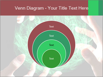 0000082559 PowerPoint Template - Slide 34