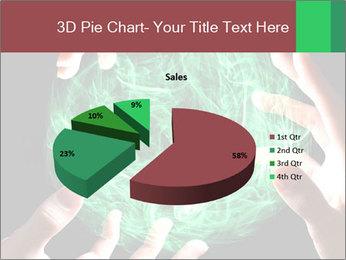 0000082559 PowerPoint Templates - Slide 35