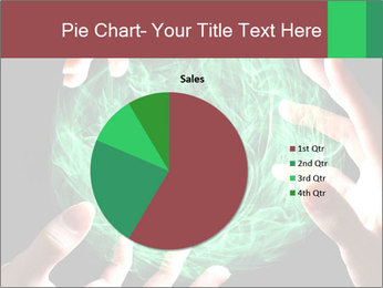 0000082559 PowerPoint Templates - Slide 36