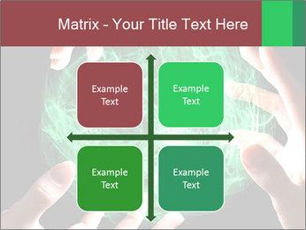 0000082559 PowerPoint Template - Slide 37