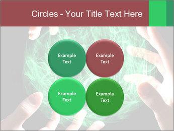 0000082559 PowerPoint Template - Slide 38