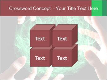 0000082559 PowerPoint Template - Slide 39