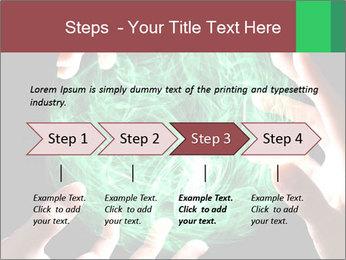 0000082559 PowerPoint Template - Slide 4