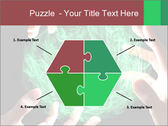 0000082559 PowerPoint Templates - Slide 40