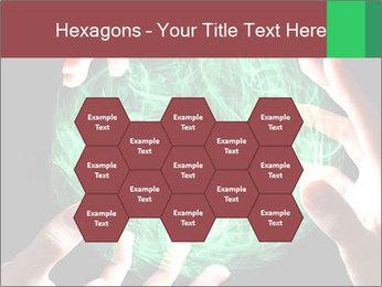 0000082559 PowerPoint Templates - Slide 44