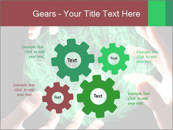 0000082559 PowerPoint Templates - Slide 47