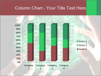 0000082559 PowerPoint Templates - Slide 50