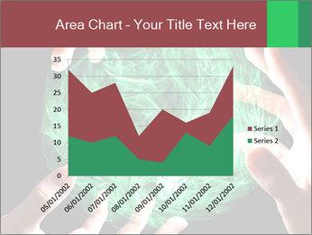 0000082559 PowerPoint Template - Slide 53