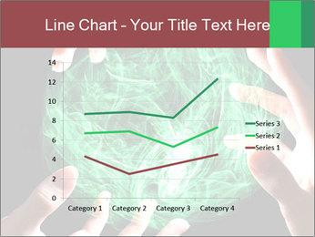 0000082559 PowerPoint Template - Slide 54