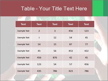 0000082559 PowerPoint Template - Slide 55