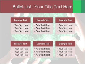 0000082559 PowerPoint Template - Slide 56