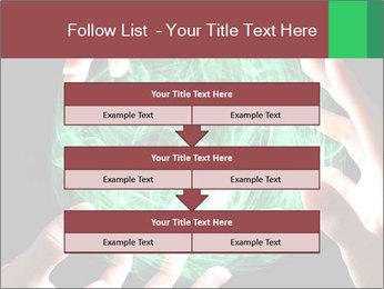 0000082559 PowerPoint Template - Slide 60