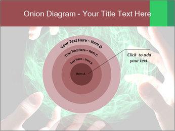 0000082559 PowerPoint Template - Slide 61