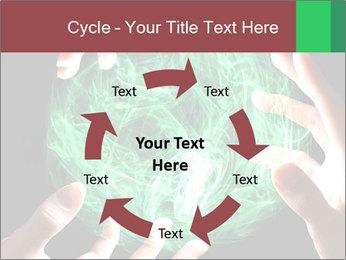 0000082559 PowerPoint Template - Slide 62