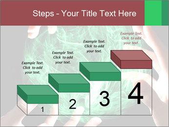 0000082559 PowerPoint Template - Slide 64