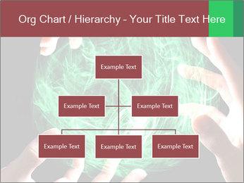 0000082559 PowerPoint Template - Slide 66