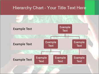 0000082559 PowerPoint Template - Slide 67