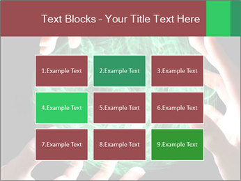 0000082559 PowerPoint Template - Slide 68