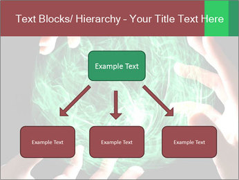0000082559 PowerPoint Templates - Slide 69
