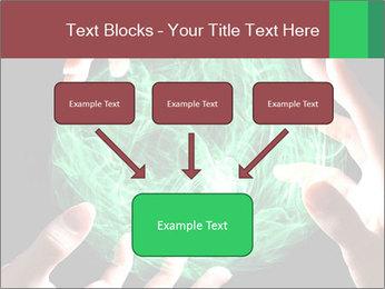 0000082559 PowerPoint Template - Slide 70