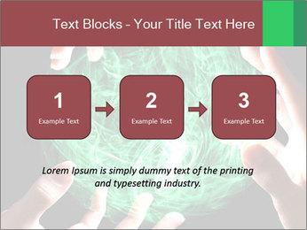0000082559 PowerPoint Templates - Slide 71