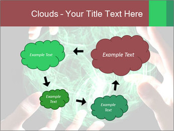 0000082559 PowerPoint Template - Slide 72