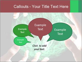 0000082559 PowerPoint Template - Slide 73