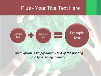 0000082559 PowerPoint Template - Slide 75
