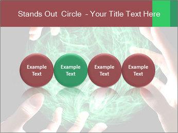 0000082559 PowerPoint Template - Slide 76
