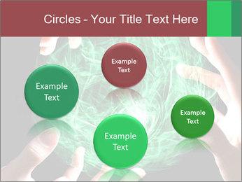 0000082559 PowerPoint Template - Slide 77