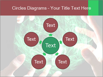 0000082559 PowerPoint Template - Slide 78