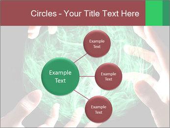0000082559 PowerPoint Template - Slide 79