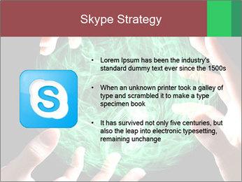 0000082559 PowerPoint Template - Slide 8