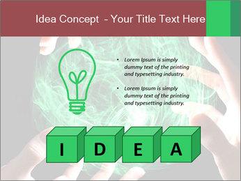 0000082559 PowerPoint Templates - Slide 80