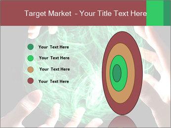 0000082559 PowerPoint Templates - Slide 84