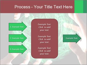0000082559 PowerPoint Template - Slide 85