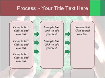 0000082559 PowerPoint Template - Slide 86