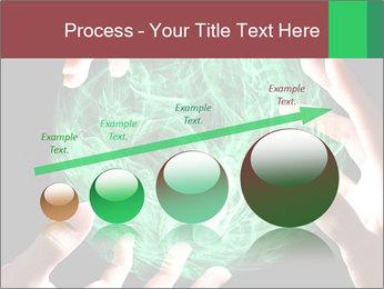 0000082559 PowerPoint Template - Slide 87