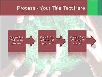 0000082559 PowerPoint Template - Slide 88