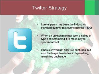 0000082559 PowerPoint Templates - Slide 9