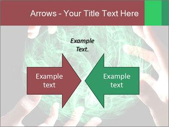 0000082559 PowerPoint Template - Slide 90